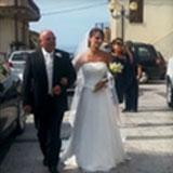 Giusi Anastasi